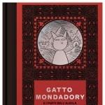 Gatto Mondadory e i Puffi dell'Aldilà