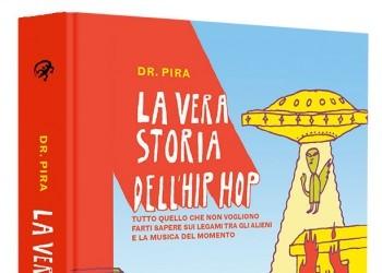 La Vera Storia dell'Hip Hop